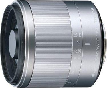 Tokina Reflex 300mm F6.3 MF MACRO Lens Price in India