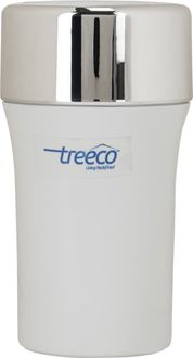 Treeco Solid Portable Room Air Purifier Price in India
