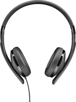 Sennheiser HD 2.20s Wired Headset Price in India