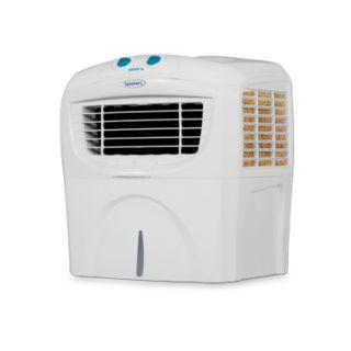 Symphony Siesta JR 70L Air Cooler Price in India