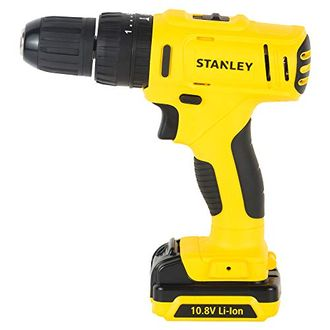 Stanley SCH12S2K-IN Cordless Hammer Drill Price in India