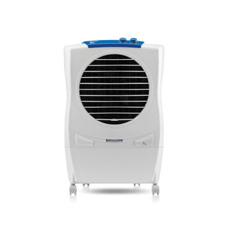 Symphony Ice Cube XL 17L Room Air Cooler Price in India