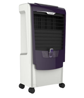 Hindware Snowcrest 24 HE 24L Personal Air cooler Price in India