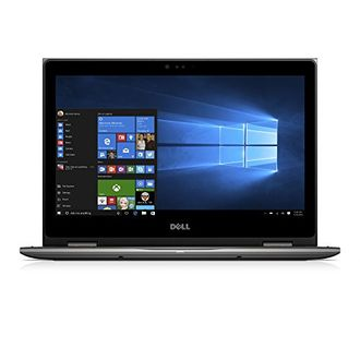 Dell Inspiron 5378 Laptop Price in India