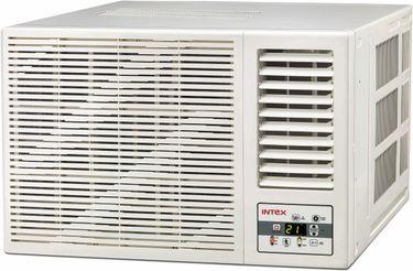 Intex WA18CU3ED 1.5 Ton 3 Star Window Air Conditioner Price in India