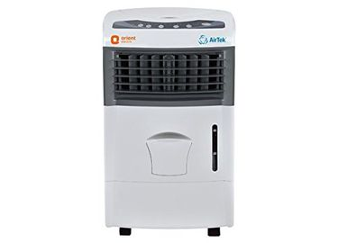 Orient Electric Electric Airtek ATKTS60SP 15L Room Air Cooler Price in India