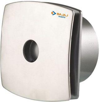 Bajaj Maxio Domestic Exhaust Fan Price in India