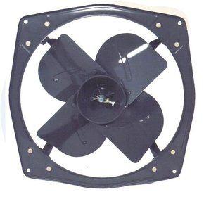 Bajaj Supreme Dlx Industrial 4 Blade Exhaust Fan Price in India