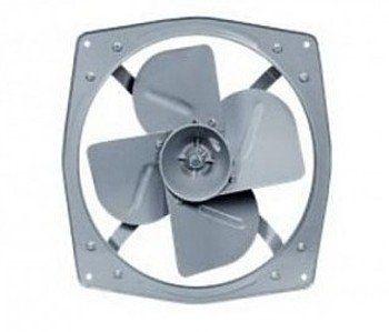 Bajaj Supreme Plus 4 Blade (450mm) Industrial Exhaust Fan Price in India