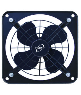 Orpat Swift Air 9 4 Blade Exhaust Fan Price in India