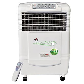 Kenstar Little-R 12L Air Cooler Price in India