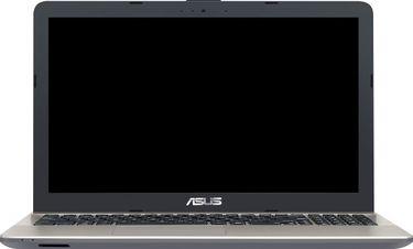 Asus X541UA-GO1345D Notebook Price in India