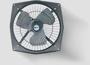 Orient Air Flow 3 Blade (225mm) Exhaust Fan Price in India