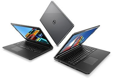 Dell 3567 Laptop Price in India