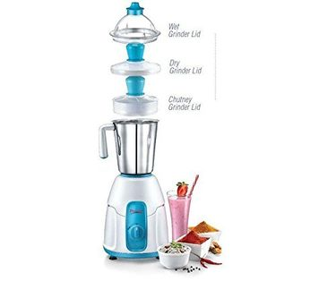 Prestige Racer 550W Mixer Grinder Price in India