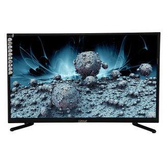 I Grasp IGS-42 42 Inch Full HD Smart LED TV Price in India