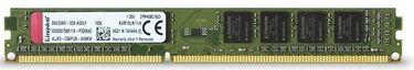 Kingston (KVR16LN11/4) 4GB DDR3 Desktop Ram Price in India