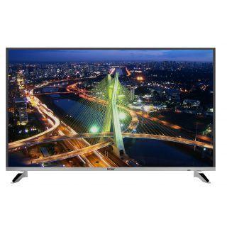 Haier 55U6500U 55 Inch UHD Smart LED TV Price in India