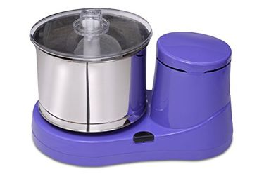 Ponmani Prime Plus 2L Table Top Wet Grinder Price in India