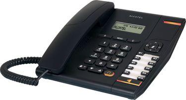 Alcatel T-580 Landline Phone Price in India