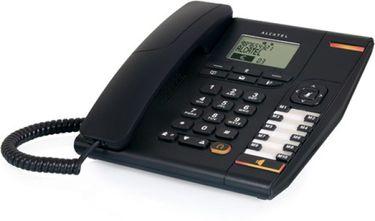 Alcatel T-780 Corded Landline Phone Price in India