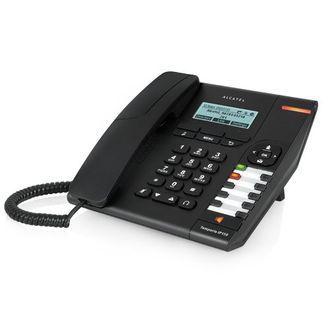 Alcatel Temporis IP150 Corded Landline Phone Price in India