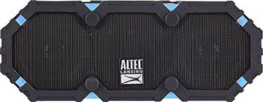 Altec Lansing Mini Life Jacket 3 PBluetooth Speaker Price in India