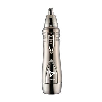Syska NT7806 Nose Hair Trimmer Price in India