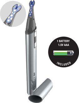 Havells NE6311 Nose and Ear Trimmer Price in India