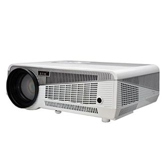 Boss S2 Full HD LED Digital Projector Price in India