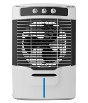Voltas VP-D70MW 70L Desert Cooler Price in India