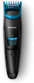 Philips QT4003/15 Trimmer For Men Price in India
