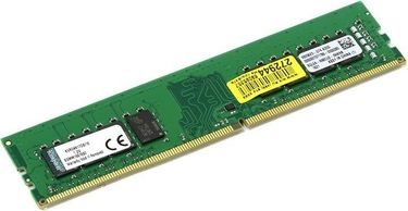 Kingston Value Ram (KVR24N17D8/16) 16GB DDR4 Desktop Ram Price in India