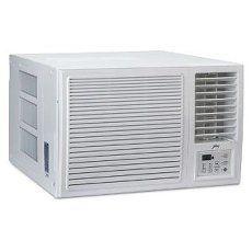 Godrej GWC 18 UGZ 3 WPR 1.5 Ton 3 Star Window Air Conditioner Price in India