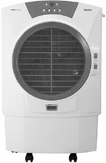 Voltas VN-D50EH 50L Desert Air Cooler Price in India