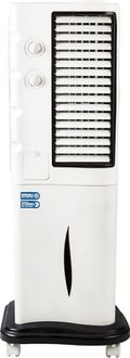 Usha Frost CT 223 22L Tower Cooler Price in India