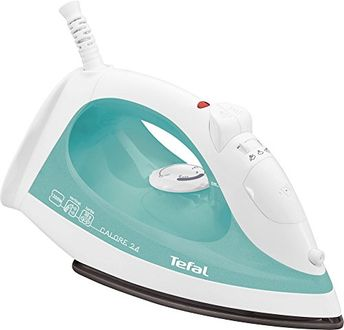 Tefal Calore 1300W Steam Iron Price in India