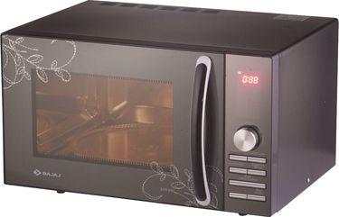Bajaj 2310 ETC 23 Ltr Convection Microwave Price in India