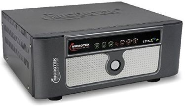 Microtek 1115VA E2 Plus UPS Inverter Price in India