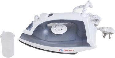 Bajaj MX6 Steam Iron Price in India
