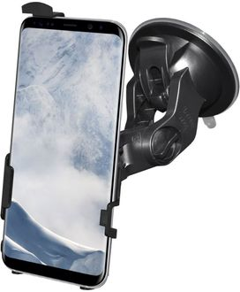 Amzer AMZ202310 Car Mobile Holder for Dashboard Price in India