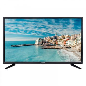 I Grasp IGS-32 32 Inch Full HD Smart LED TV Price in India