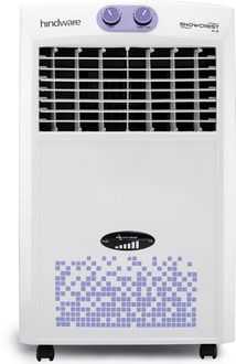 Hindware Snowcrest CP-161901HLA 18L Room Air Cooler Price in India
