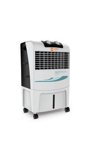 Orient Electric CP3501H 35L Smartcool Personal Cooler Price in India