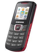 Samsung Guru E1160i Price in India
