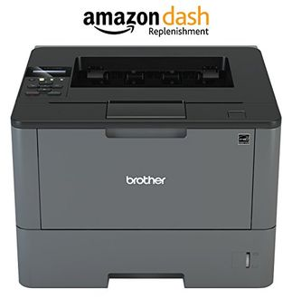 Brother HL-L5100DN Laser Printer Price in India
