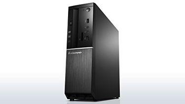 Lenovo 510S (90FN00GAIN) (Core i3, 4GB,1TB, DOS) Desktop Price in India