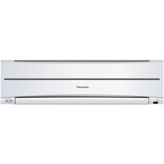 Panasonic CS-SC12SKY5A 1 Ton 5S Split Air Conditioner Price in India