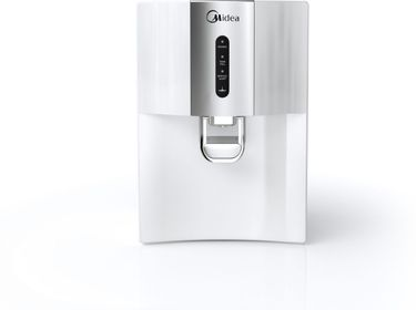 Midea MWPRO080AI6 8L RO Water Purifier Price in India
