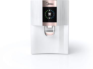 Midea MWPRU080CL7 8L RO UV Water Purifier Price in India